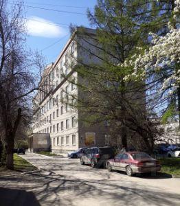 Снять место под офис Гагаринский переулок продаю коммерческую недвижимость в донецке