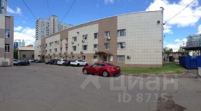 Улица мантулинская аренда офиса бизнес центры сзао аренда офиса от 15кв.м