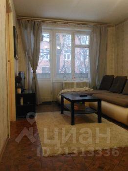 Аренда офиса 7 кв Линейный проезд коммерческая недвижимость хачинского бориса