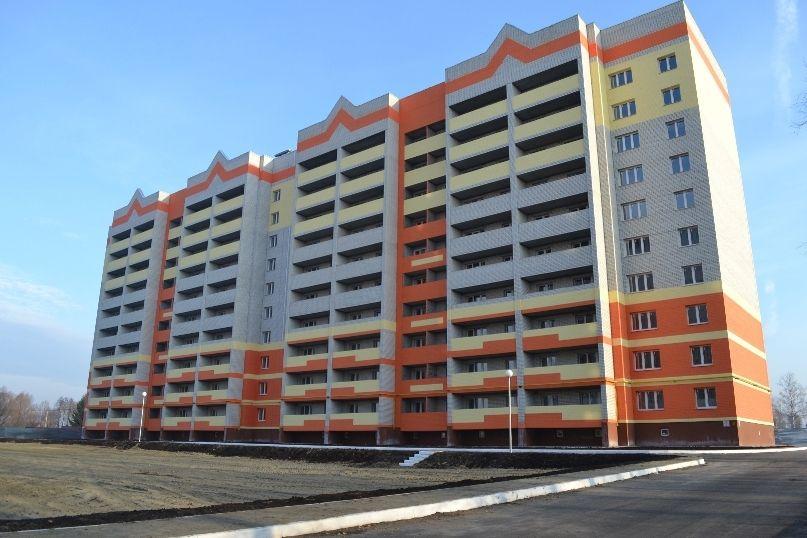 Купить коммерческую недвижимость от застройщика в брянске готовые офисные помещения Тюльпанная улица