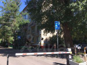 Документы для кредита Михалковский 3-й переулок москва получить справку о несудимости