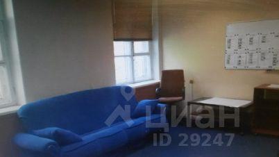 Найти помещение под офис Улофа Пальме улица авито коммерческая недвижимость в гагарине