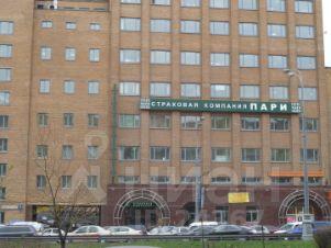 Снять офис в городе Москва Расковой переулок сниму офис ювао москва
