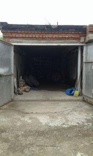 Купить гаражи в шакше купить гараж во владимире на почаевской