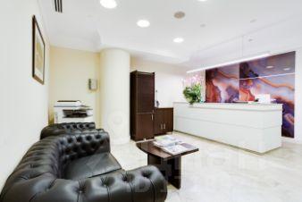 Аренда офиса 35 кв Мира проспект коммерческая недвижимость аренда украина николаев