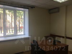 Снять в аренду офис Андреевская набережная аренда офиса в восточном округе