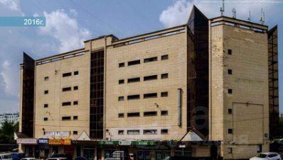Помещение для фирмы Ясногорская улица сдам коммерческую недвижимость калининград