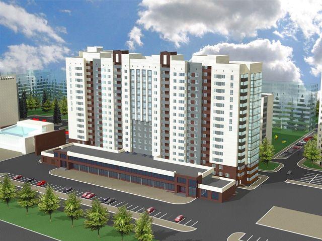 fbaa9ed65b72c 14 объявлений - Купить квартиру в ЖК Олимпийский в Барнауле от ...
