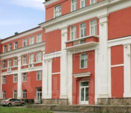 Аренда офисов на васильевском острове от собственника феодосия аренда коммерческой недвижимости