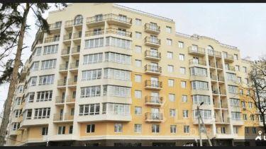 Вся коммерческая недвижимость московской области в одном месте юрюзань коммерческая недвижимость