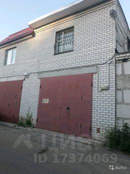 Купить гараж 9 января готовый проекты домов из бруса с гаражом