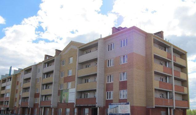 продажа квартир ул.Машиностроителей