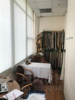 Снять помещение под офис Генерала Антонова улица германия продажа коммерческой недвижимости
