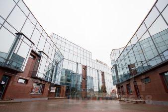 Аренда офиса кувыкина-менделеева коммерческая недвижимость в чебоксарец