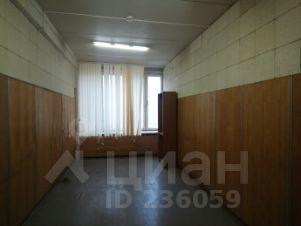 Снять офис в городе Москва Лихоборская набережная
