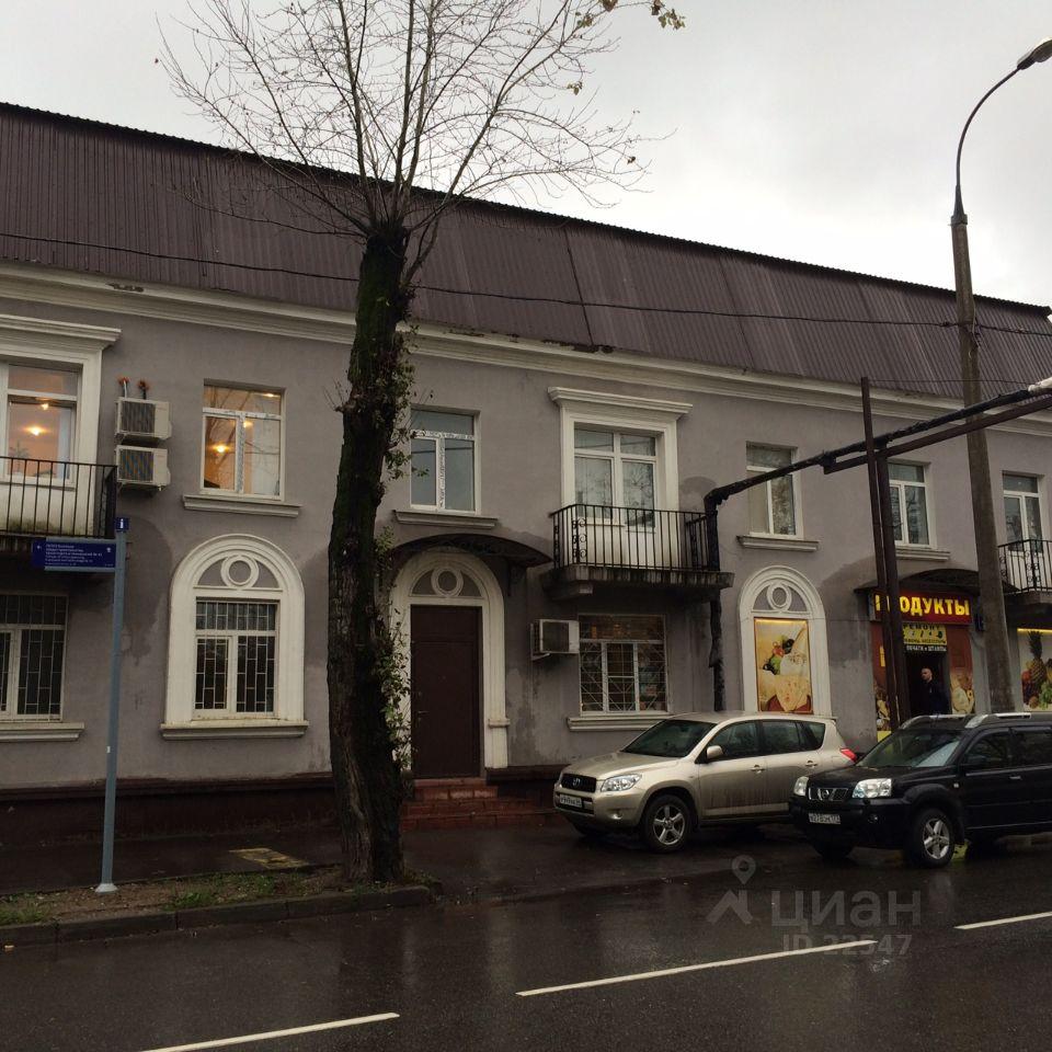 Снять в аренду офис Очаковский 4-й переулок аренда офисов и на ветеранов