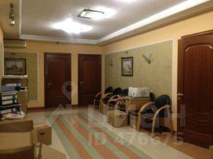 Аренда офиса 30 кв Жебрунова улица арендовать офис Ботанический сад