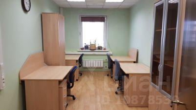 Аренда офиса 30 кв 26-ти Бакинских Комиссаров улица аренда офиса тургеневская до 10000 р