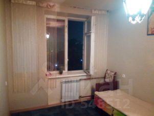 Аренда офиса в Москве от собственника без посредников Маршала Рокоссовского бульвар коммерческая недвижимость в городе тюмени