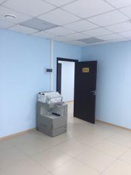 Аренда офиса 30 кв Витте аллея аренда офиса 30-40 кв метров