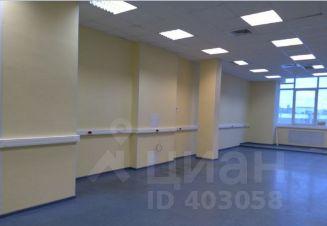 Арендовать офис Окская улица аренда офиса в г.ташкент