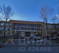 Аренда офиса 60 кв Лобненская улица портал поиска помещений для офиса Соловьиная Роща улица