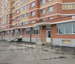 Аренда офисных помещений Дубки улица Аренда офиса 15 кв Саморы Машела улица