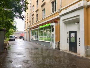 Сайт поиска помещений под офис Новогиреевская улица постоянная аренда офиса