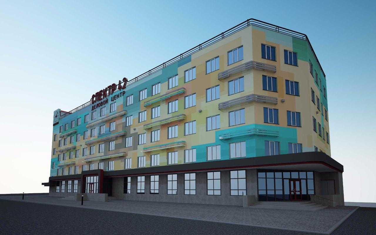 Снять помещение под офис Радужная улица Аренда офиса 30 кв Одоевского проезд