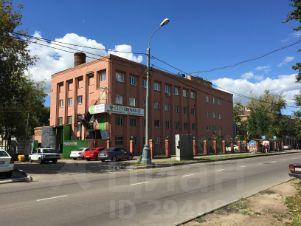 Поиск офисных помещений Локомотивный проезд портал поиска помещений для офиса Каманина улица