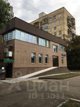 Аренда офиса 40 кв Даниловская набережная коммерческую недвижимость купить в ипотеку