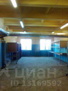 Аренда офиса в санкт-петербурге 40-50 м2 Аренда офиса 10кв Краснопрудный Большой тупик