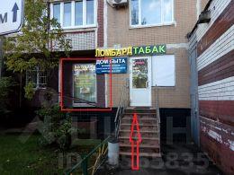 Аренда офиса 50 кв Суздальская улица аренда офиса у метро профсоюзная