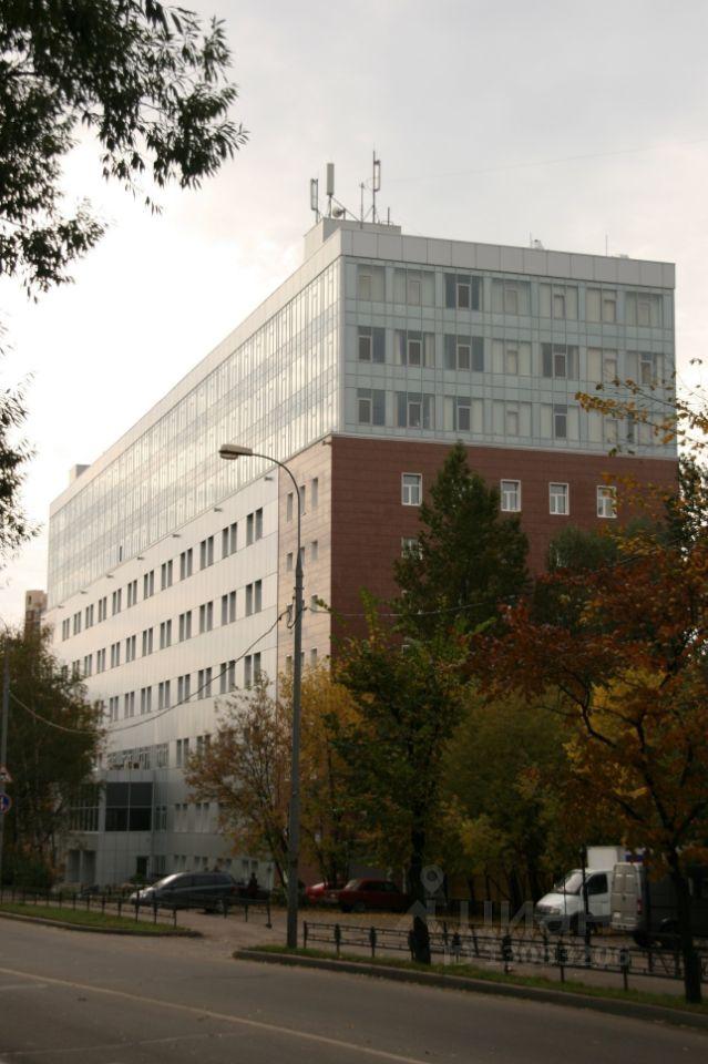 Аренда офисов от собственника Молдавская улица помещение для фирмы Братиславская улица