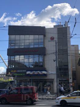 Аренда офиса в Москве от собственника без посредников Вятская улица