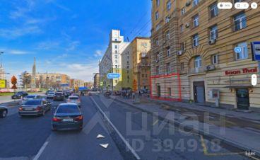 Аренда офисов дорогомиловская улица аренда офиса москва 10 кв м