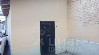 Снять помещение под офис Тургеневская Аренда офиса 20 кв Сусальный Нижний переулок