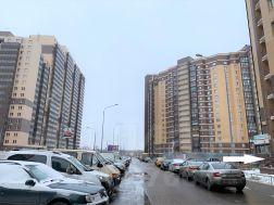 Аренда новокосино коммерческая недвижимость коммерческая недвижимость в ст новотитаровская