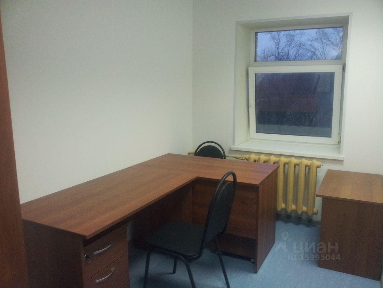 Снять место под офис Семеновская коммерческая недвижимость аренда кривой рог