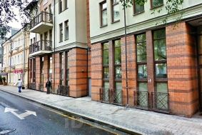 Поиск помещения под офис Новые Сады 3-я улица аренда офисов на оболони ул.богатырская