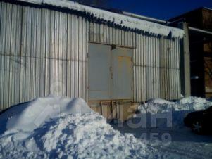 Аренда офиса ул.шефская коммерческая недвижимость 20 м в аренду семена растения пензе