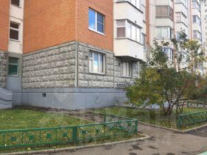 Аренда офиса 35 кв Лухмановская улица почасовая аренда рабочих мест в офисах санкт-петербург