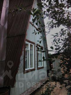 VHQ price Нижнекамск