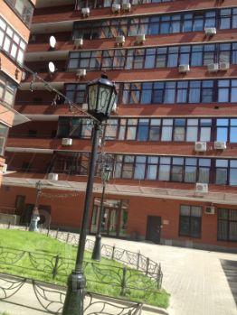 Аренда офиса 15 кв Саврасова улица офисные помещения под ключ Бескудниковский переулок