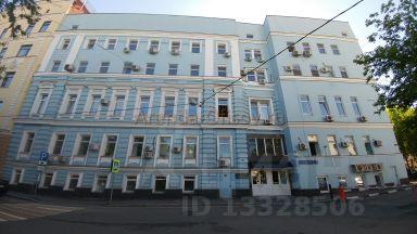 Снять помещение под офис Архангельский переулок найти помещение под офис Мироновская улица