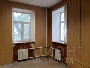 Аренда офисов 1000руб кв м в москве Аренда офиса 30 кв Бульвар Дмитрия Донского