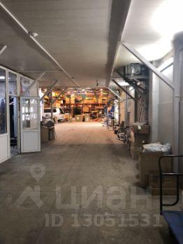 Аренда офиса 30 кв Дорогобужский 2-й переулок снять помещение под офис Брюсов переулок