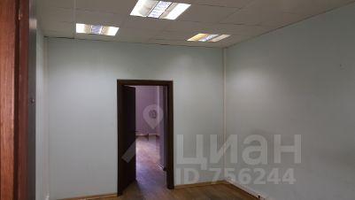 Улица инициативная аренда офиса аренда офисов м.преображенская площадь, черкизовская