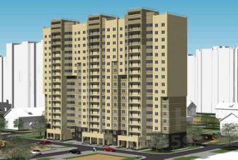 Купить коммерческую недвижимость в железнодорожном московской области аренда офиса в зюзино