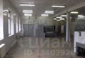 Аренда офиса 50 кв Солнечногорский проезд поиск офисных помещений Марьинский бульвар